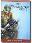 Companion of Irish Traditional Music